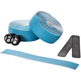 Bontrager Supertack stuurlint blauw